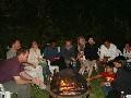 Teamcore Dinner 2005