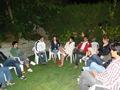 Teamcore Dinner  2010