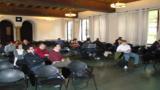 Teamcore Retreat 2011